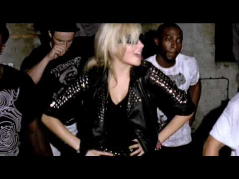 Pixie Lott - Boys And Girls (official Video) video