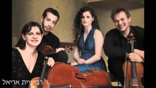 עונת הקונצרטים 2011-2012 במוזיאון תל אביב לאמנות