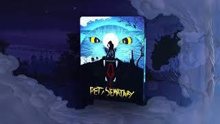 MxSB037 Pet Sematary