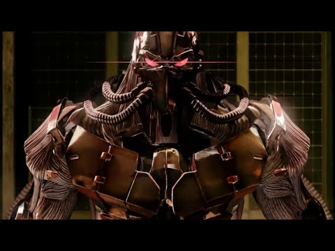 Mortal Kombat X Killer Instinct: MKX Guest Character Info Revealed