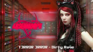 Arsenmorph - Cyber Electro Industrial Mix #9