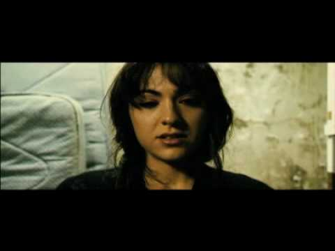 """Dread"" (2010) - Official Trailer"