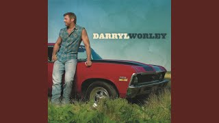 Watch Darryl Worley Pow 369 video