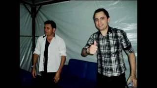 Ze Marco e Adriano - Deus pra Mim -  Lacamento 2011