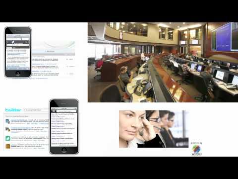 Wipro Lithium Integration Showcase