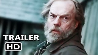 BLACK 47 Trailer (2018) Hugo Weaving, Jim Broadbent , Drama Movie