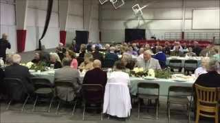 Giving Thanks 2014   Youngfoundations