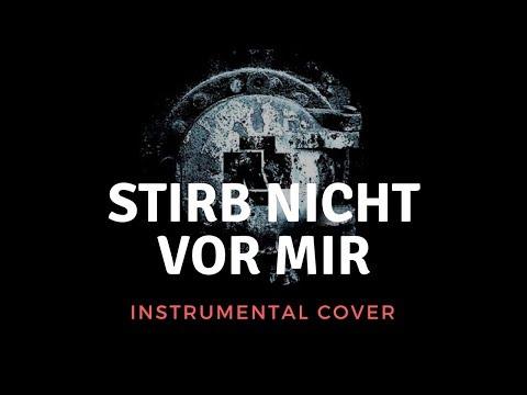 Rammstein - Stirb Nicht Vor Mir Dont Die Before I Do