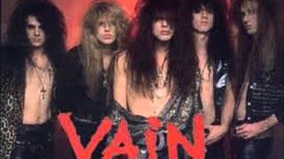 Watch Vain Ivys Dream video