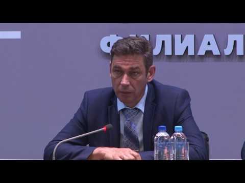Десна-ТВ: Новости САЭС от 10.09.19