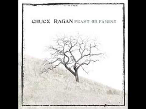 Chuck Ragan - Dont Cry