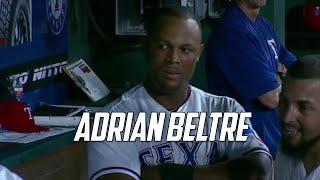 MLB | Best of Adrian Beltre
