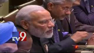 India's friendship with America - 30 Minutes