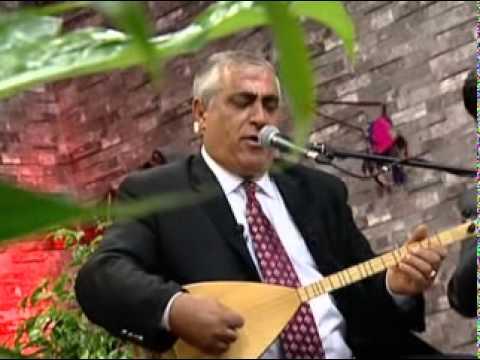 Aşık Ercan – YOLLANMIS GEDIYI