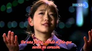 Tree of Heaven 4 cap 4-5 Sub Español
