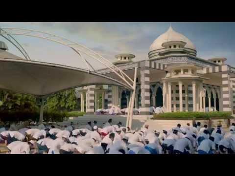 """Djarum Puasa Ramadhan TVC - """"Berbagi Kebaikan episode 3"""" By Fortune Indonesia Advertising Agency"""