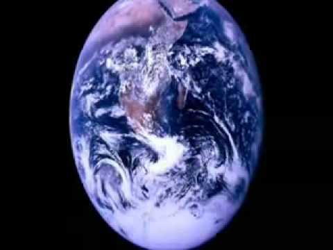 Una verdad incomoda  Calentamiento Global Al Gore Parte 11