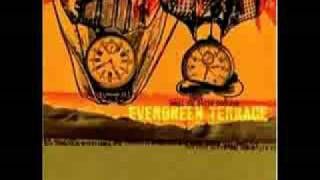 Watch Evergreen Terrace No Donnie These Men Are Nihilist video