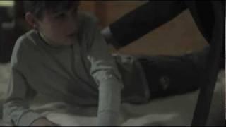 The Boy Next Door - Part 2 (Gay Short Film)
