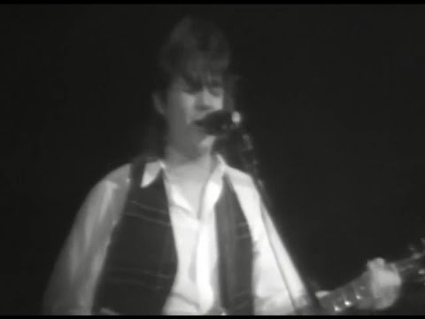 Steve Miller Band - Your Cash Ain't Nothin' But Trash