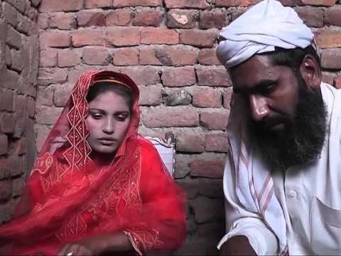 Chaild Love Marriage Sargodha