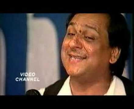 Ghulam Ali pata Laga Mainu video