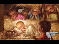 Canto de navidad - Spanish ecards - Christmas Around the World Greeting Cards