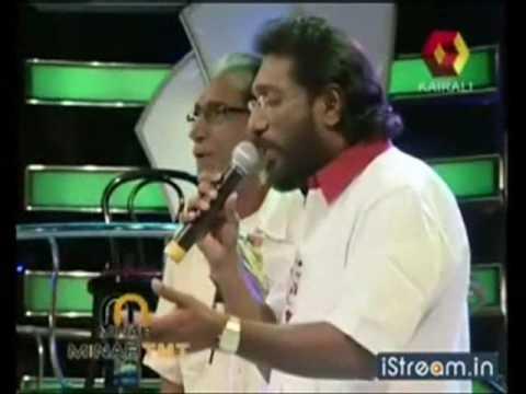 Eranholi Moosa Hit Mappilapattukal  [kunnummal].wmv