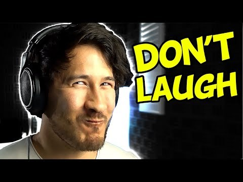 Try Not To Laugh Challenge #14