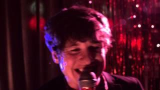 High Hazels - Misbehave (Official Video)