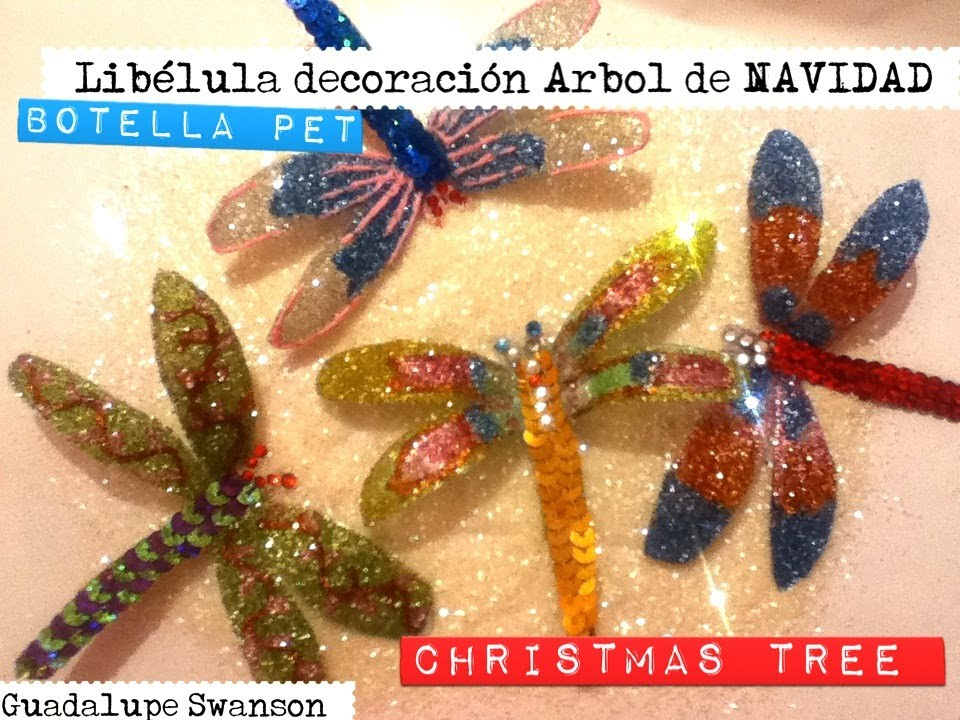 Lib lula botella pet esfera para decorar rbol de navidad for Adornos con botellas para plantas