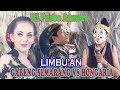 Limbuk'an Gareng Semarang VS Sinden Hongaria Ki Purbo Asmoro