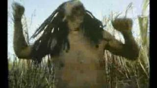 Watch Eddy Grant Do You Feel My Love video