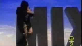 Sir Mix-a-Lot - Baby got Back (I Like Big Butts)