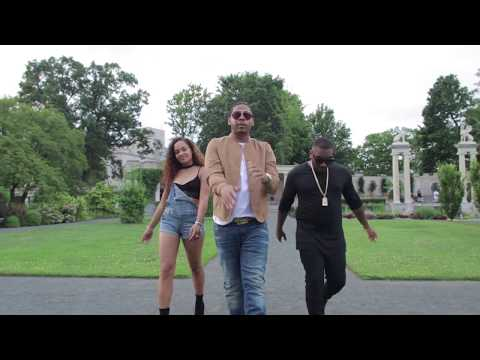 Vado Featuring Ron Browz - Used To Luv