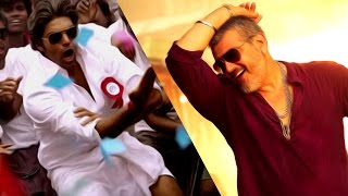 Ajith – The reference Superstar!