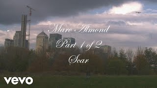 Marc Almond - Scar