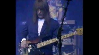 Watch Uriah Heep Question video