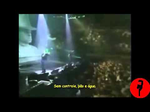 Ice Cube -  Fuck The Police   LEGENDADO PT-BR
