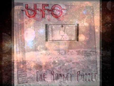 UFO - HEAVENLY BODY.wmv