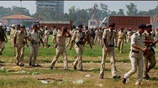 5 killed 83 injured in Patna blasts before Modi39