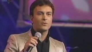 Vídeo 79 de Tony Carreira