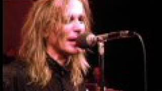 download lagu I Want You To Want Me - Cheap Trick gratis