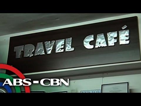TV Patrol: Tour package scam ng travel agency, bistado