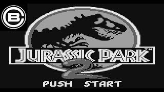 Jurassic Park 2: The Chaos Continues | Part 1 | Triceratops and Pteranodon Zones