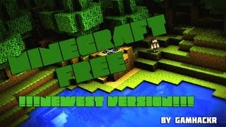 Minecraft Beta 1.5_01 Free Download HD German