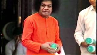 download lagu Maula Mere My God - Sathya Sai Baba gratis