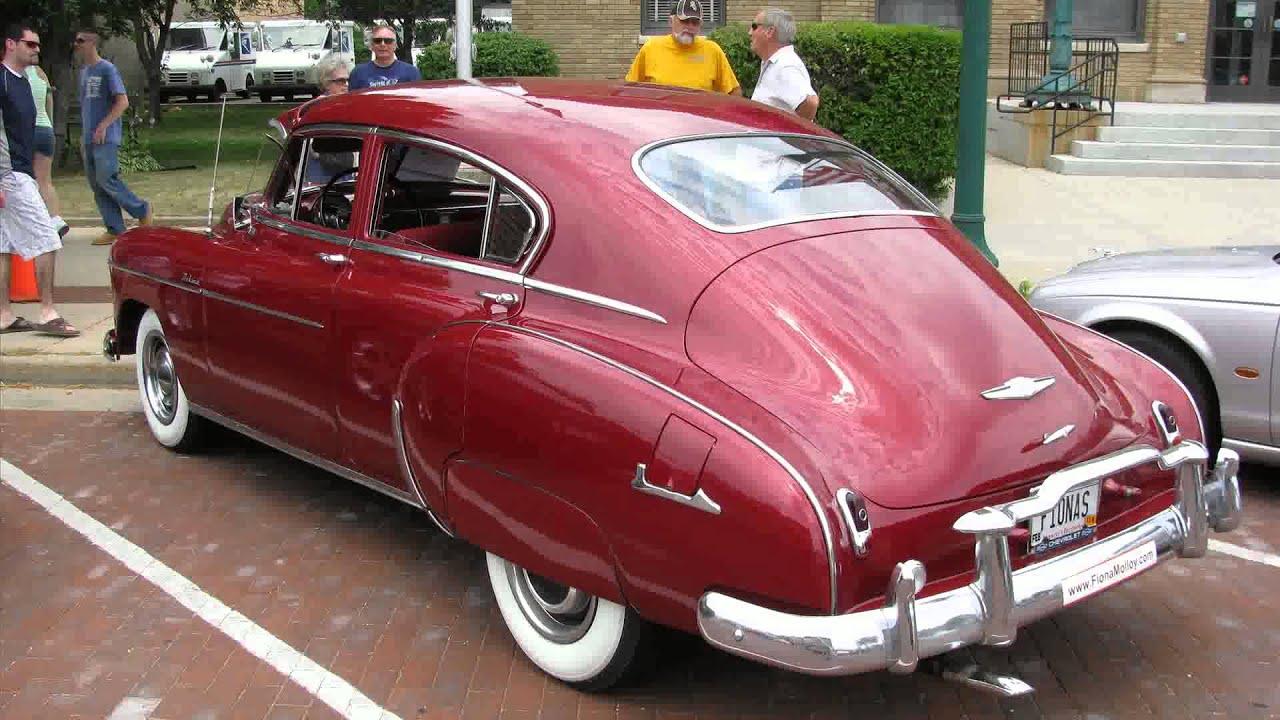 1949 chevy fleetline deluxe for sale images for 1949 chevy 4 door sedan