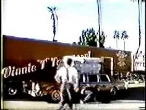 Philip Seymour Hoffman Videos : Moneyball movie (part/1)