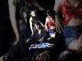 Download Super Telugu Full Movie   Nagarjuna, Anuska Shetty, Ayesha Takia in Mp3, Mp4 and 3GP